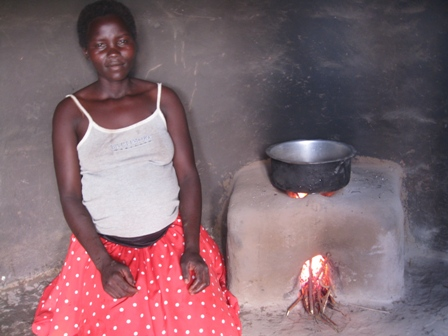 Woman_with_stove
