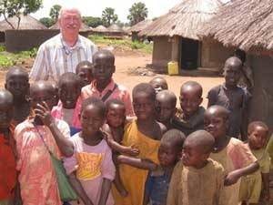 Going_to_Uganda_Blog_10-10-1