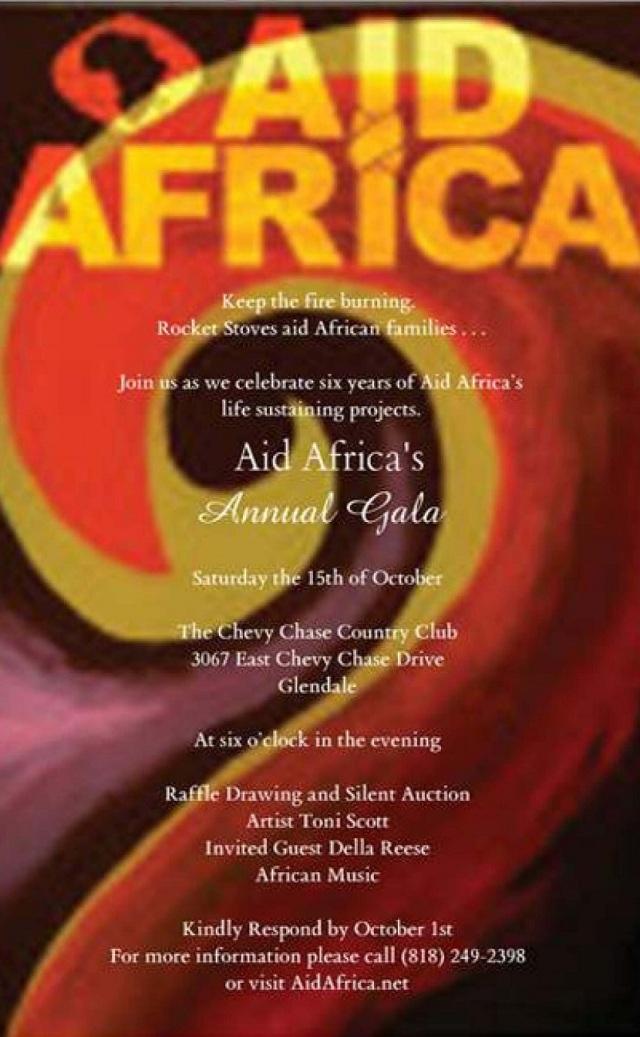 Gala_invitation