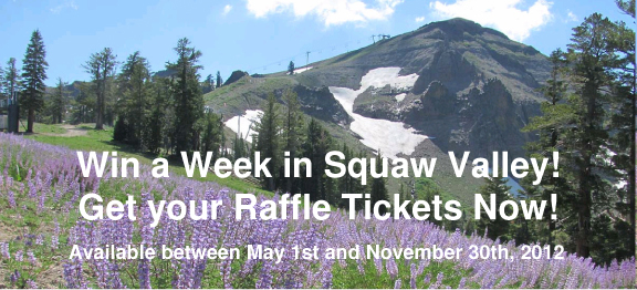 Squaw_valley_raffle