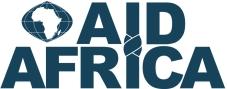 Aid Africa Logo