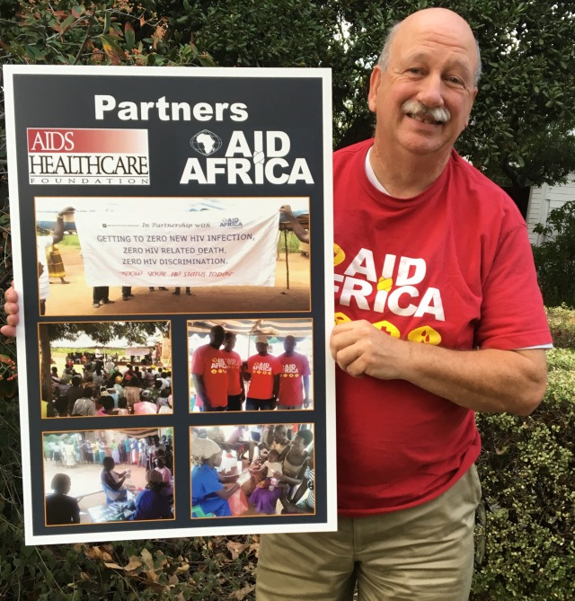 aids-poster-w-peter