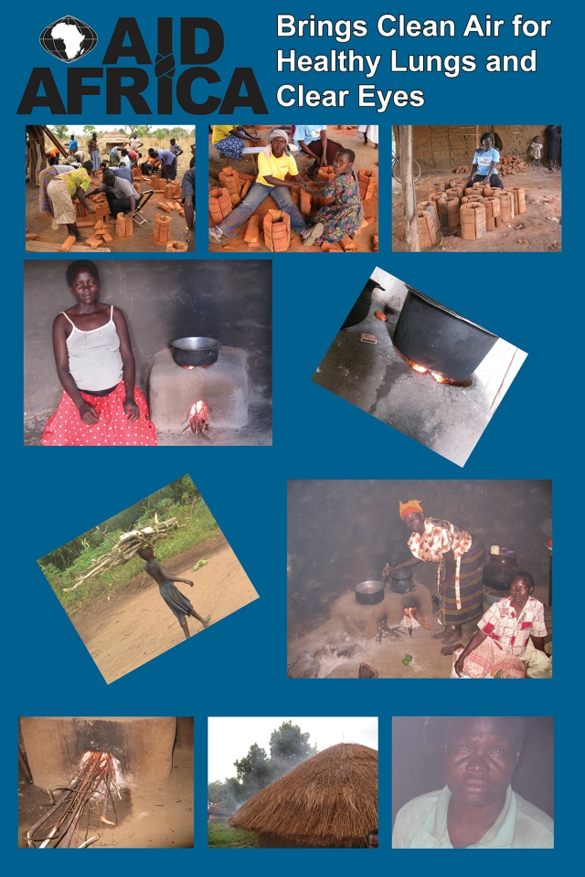 aid-africa-posters-stoves-1-resized