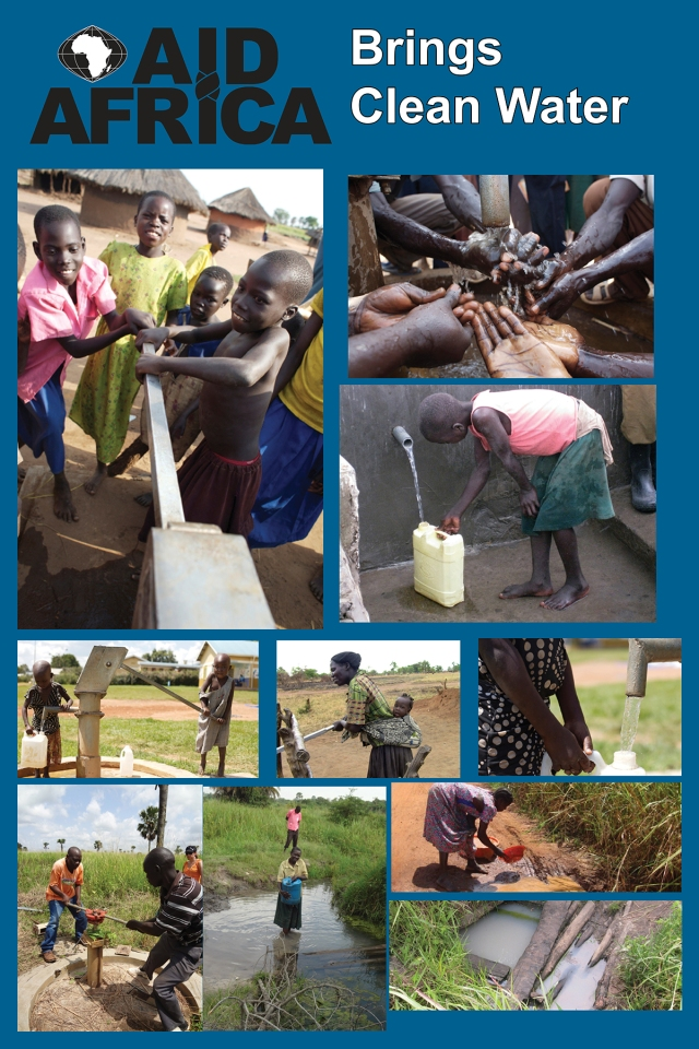 aid-africa-posters-water-2-resized