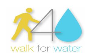 Walk4water-logo-300x179